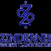 Zindernis Woestijnreizen Logo
